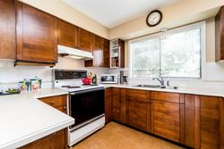 733e18-41 at 733 E 18th Street, Boulevard, North Vancouver