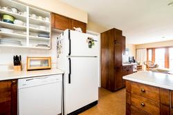 733e18-43 at 733 E 18th Street, Boulevard, North Vancouver