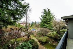 733e18-45 at 733 E 18th Street, Boulevard, North Vancouver