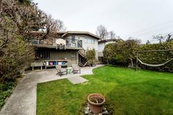 733e18-6 at 733 E 18th Street, Boulevard, North Vancouver