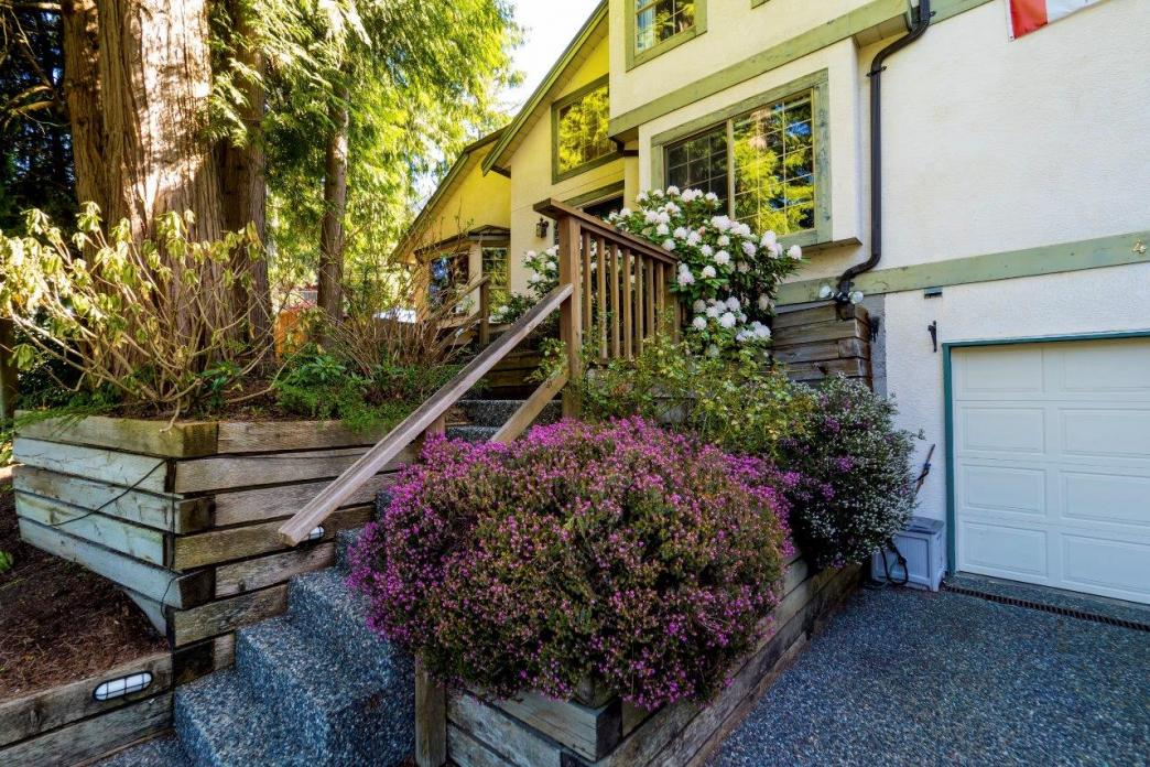 4990 Cedarcrest Avenue, Canyon Heights NV, North Vancouver 2