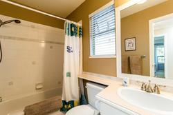 4990cedarcrest-27 at 4990 Cedarcrest Avenue, Canyon Heights NV, North Vancouver