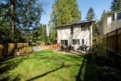 4990cedarcrest-35 at 4990 Cedarcrest Avenue, Canyon Heights NV, North Vancouver