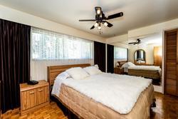 1040canyon-30 at 1040 Canyon Boulevard, Canyon Heights NV, North Vancouver