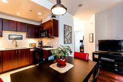 305-120w16-13 at 305 - 120 West 16th, Central Lonsdale, North Vancouver
