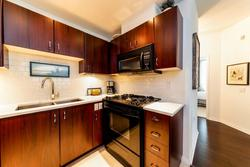 305-120w16-15 at 305 - 120 West 16th, Central Lonsdale, North Vancouver