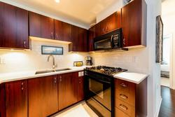 305-120w16-16 at 305 - 120 West 16th, Central Lonsdale, North Vancouver