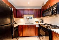 305-120w16-20 at 305 - 120 West 16th, Central Lonsdale, North Vancouver