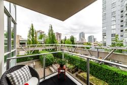 305-120w16-23 at 305 - 120 West 16th, Central Lonsdale, North Vancouver