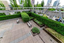 305-120w16-25 at 305 - 120 West 16th, Central Lonsdale, North Vancouver