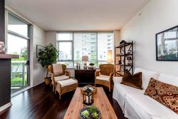 305-120w16-26 at 305 - 120 West 16th, Central Lonsdale, North Vancouver