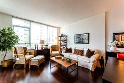 305-120w16-4 at 305 - 120 West 16th, Central Lonsdale, North Vancouver