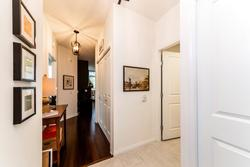 305-120w16-7 at 305 - 120 West 16th, Central Lonsdale, North Vancouver