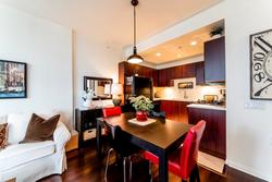 305-120w16-8 at 305 - 120 West 16th, Central Lonsdale, North Vancouver