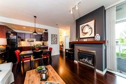 305-120w16-9 at 305 - 120 West 16th, Central Lonsdale, North Vancouver