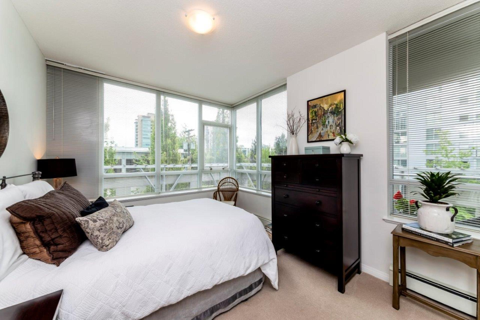 305-120w16-1 at 305 - 120 West 16th, Central Lonsdale, North Vancouver