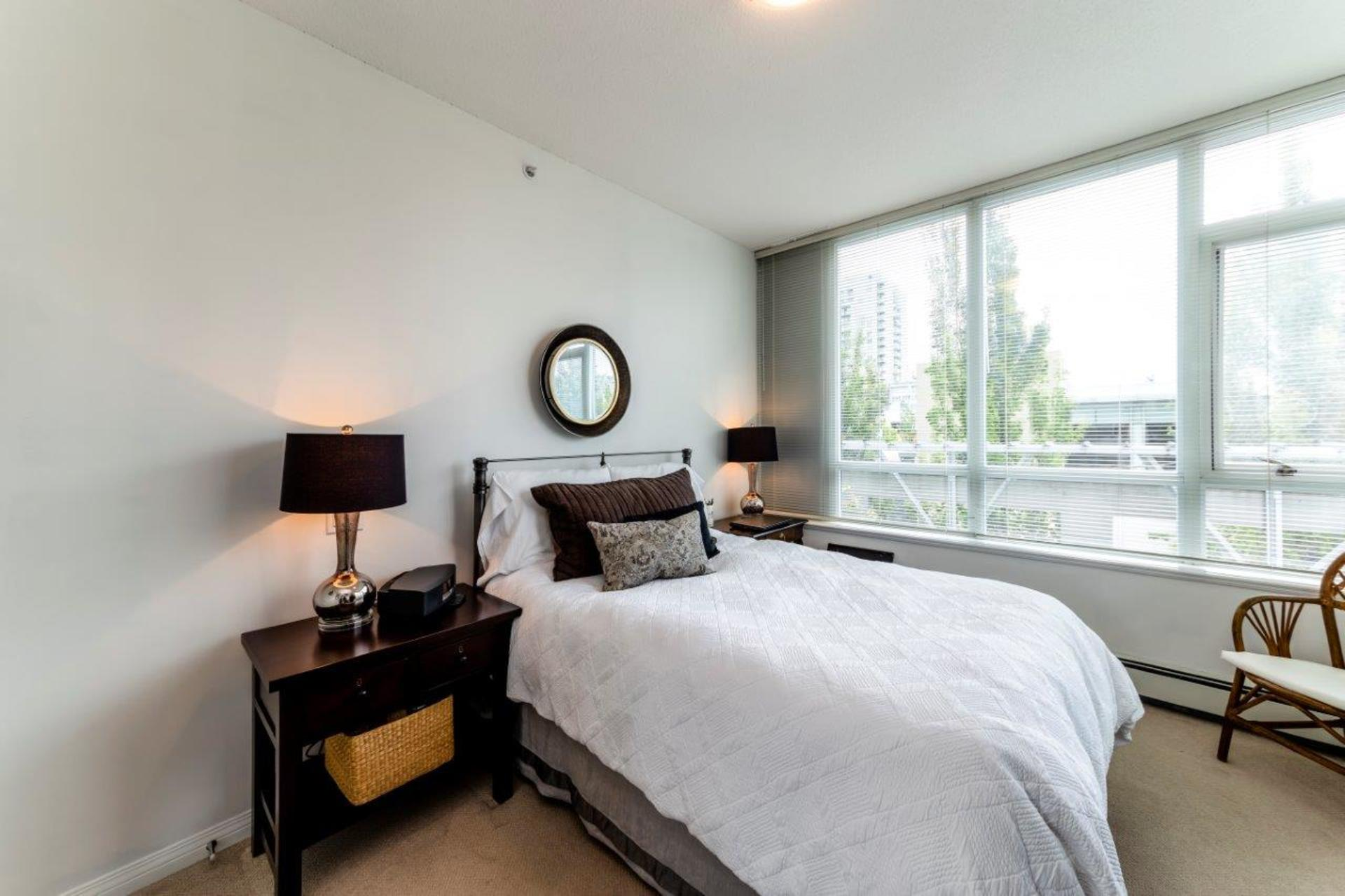 305-120w16-2 at 305 - 120 West 16th, Central Lonsdale, North Vancouver