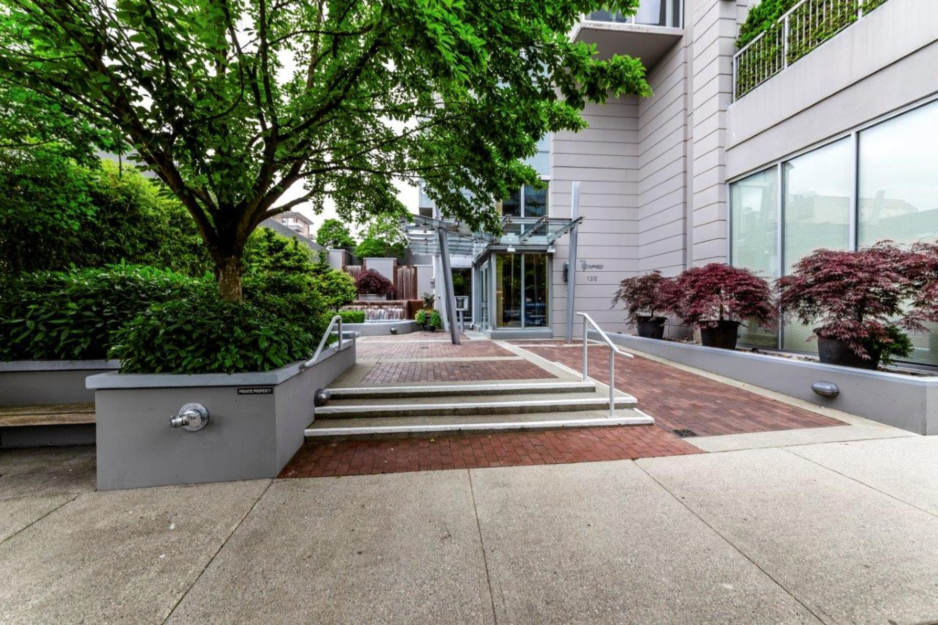 305-120w16-29 at 305 - 120 West 16th, Central Lonsdale, North Vancouver