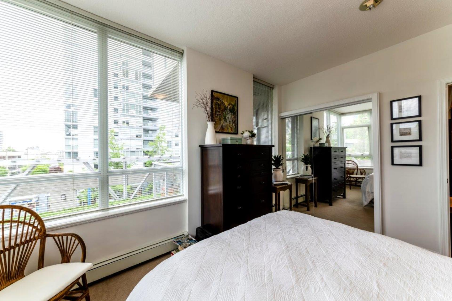305-120w16-3 at 305 - 120 West 16th, Central Lonsdale, North Vancouver