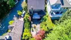 5496-monte-bre-crescent-upper-caulfeild-west-vancouver-18 at 5496 Monte Bre Crescent, Upper Caulfeild, West Vancouver