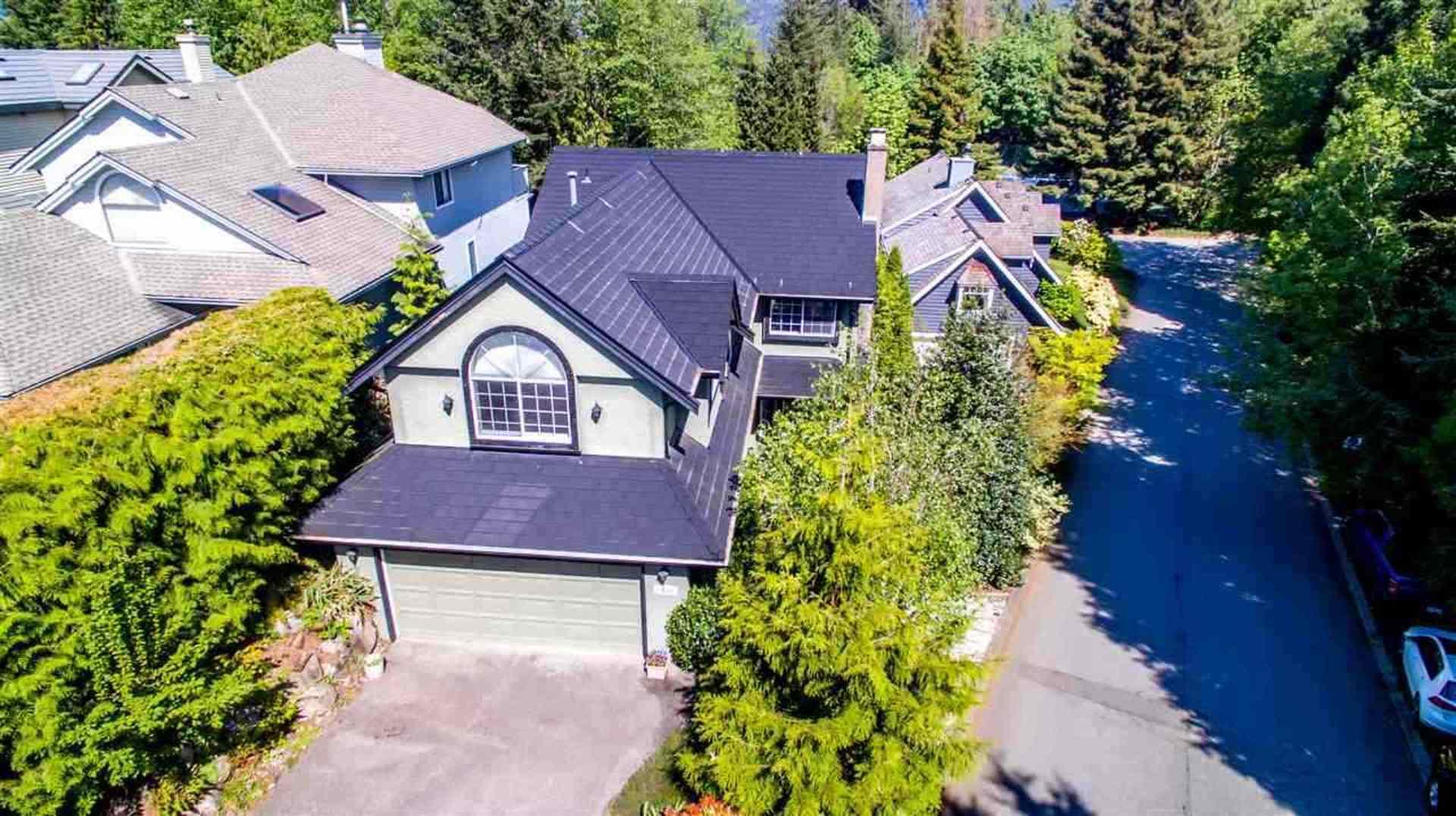 5496-monte-bre-crescent-upper-caulfeild-west-vancouver-01 at 5496 Monte Bre Crescent, Upper Caulfeild, West Vancouver
