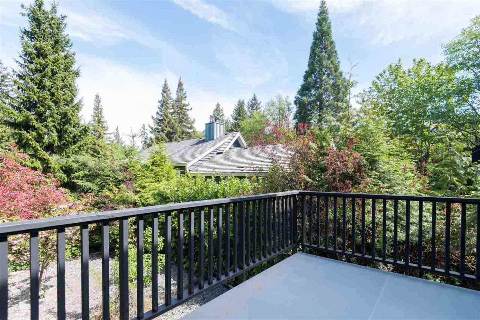5496-monte-bre-crescent-upper-caulfeild-west-vancouver-05 at 5496 Monte Bre Crescent, Upper Caulfeild, West Vancouver