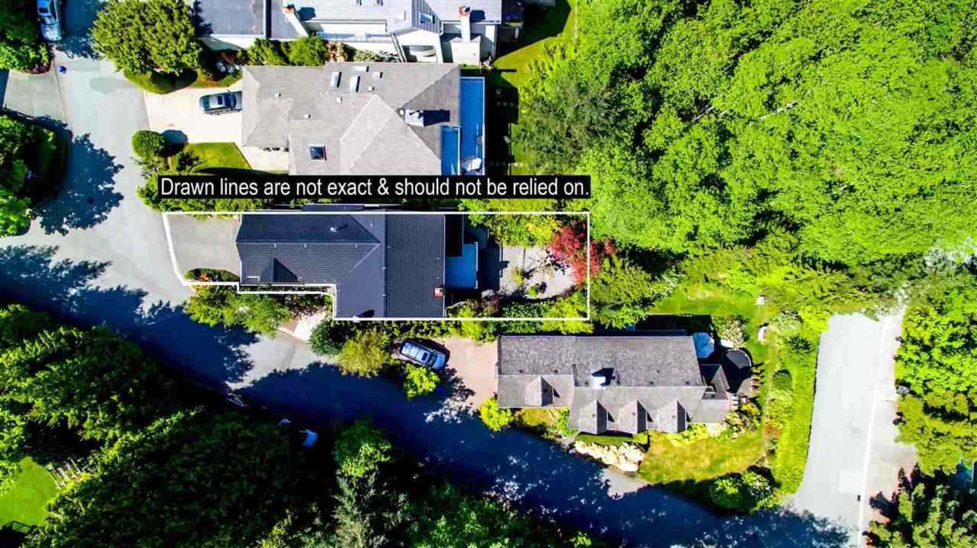 5496-monte-bre-crescent-upper-caulfeild-west-vancouver-19 at 5496 Monte Bre Crescent, Upper Caulfeild, West Vancouver