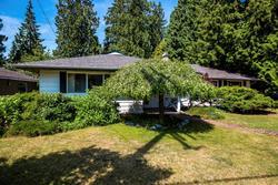 4391carolyn-102 at 4391 Carolyn Drive, Canyon Heights NV, North Vancouver