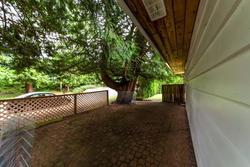 4391carolyn-11 at 4391 Carolyn Drive, Canyon Heights NV, North Vancouver