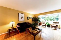 4391carolyn-23 at 4391 Carolyn Drive, Canyon Heights NV, North Vancouver