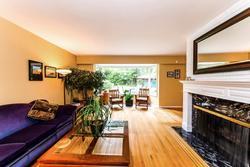 4391carolyn-24 at 4391 Carolyn Drive, Canyon Heights NV, North Vancouver