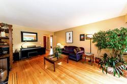 4391carolyn-25 at 4391 Carolyn Drive, Canyon Heights NV, North Vancouver