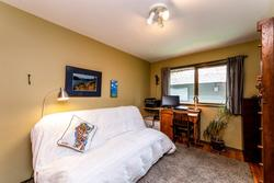 4391carolyn-40 at 4391 Carolyn Drive, Canyon Heights NV, North Vancouver