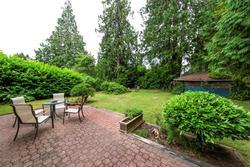 4391carolyn-8 at 4391 Carolyn Drive, Canyon Heights NV, North Vancouver