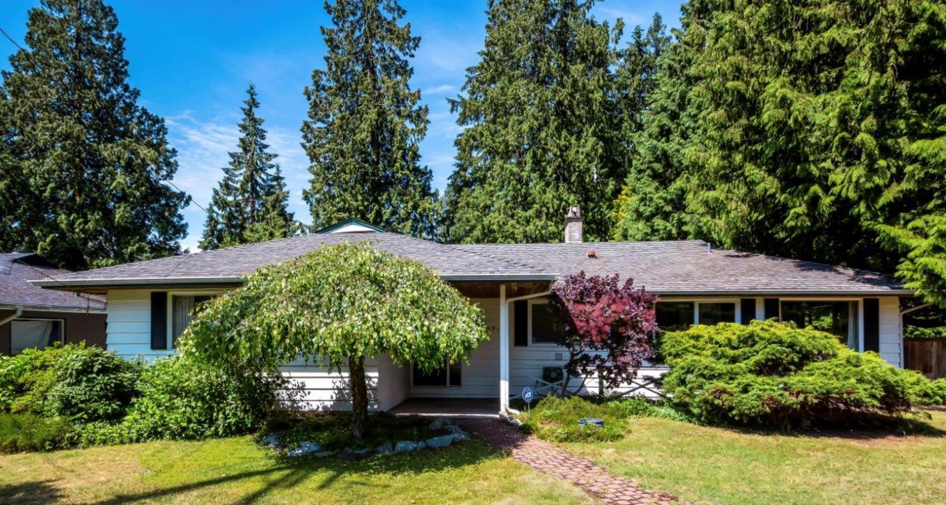 4391carolyn-104-copy2 at 4391 Carolyn Drive, Canyon Heights NV, North Vancouver