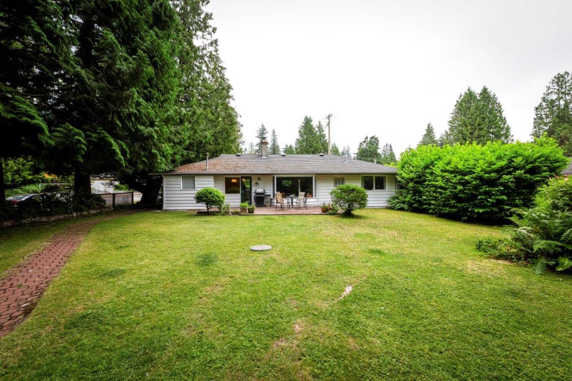 4391carolyn-14 at 4391 Carolyn Drive, Canyon Heights NV, North Vancouver