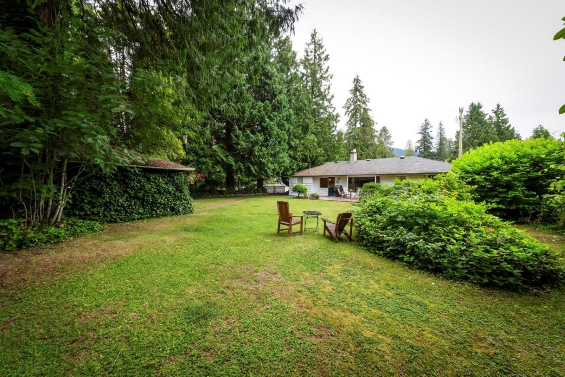 4391carolyn-15 at 4391 Carolyn Drive, Canyon Heights NV, North Vancouver