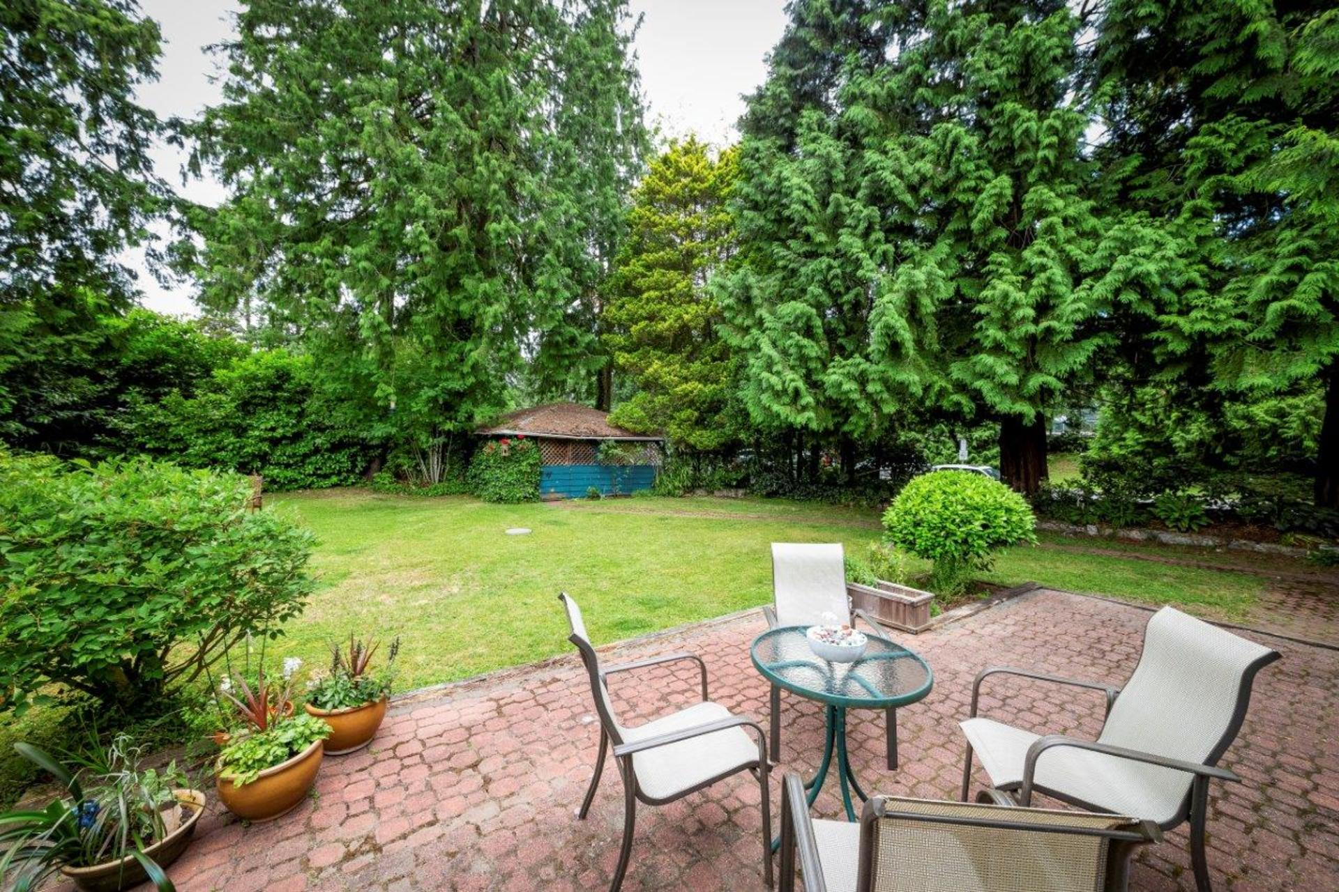 4391carolyn-18 at 4391 Carolyn Drive, Canyon Heights NV, North Vancouver