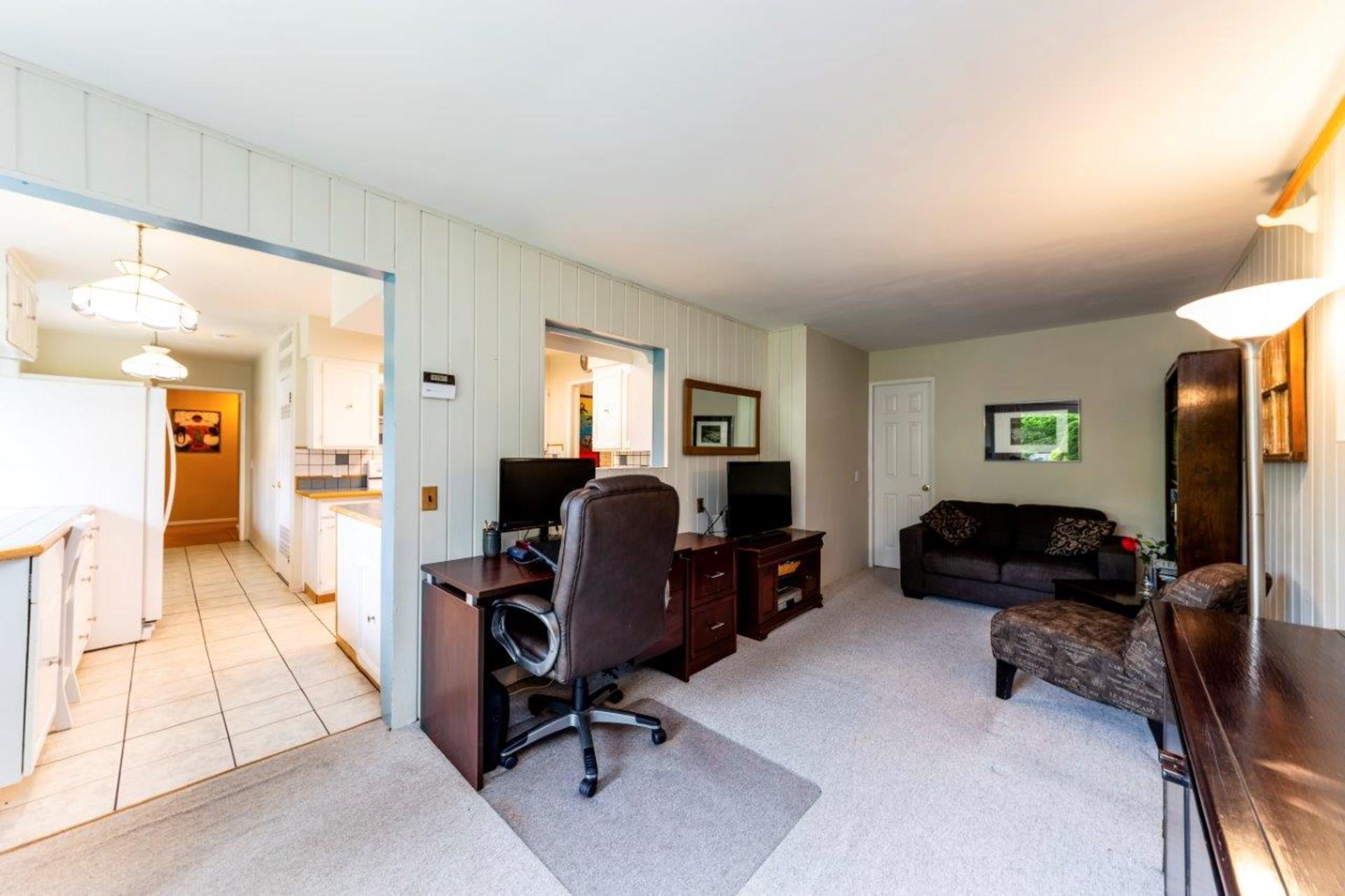 4391carolyn-36 at 4391 Carolyn Drive, Canyon Heights NV, North Vancouver