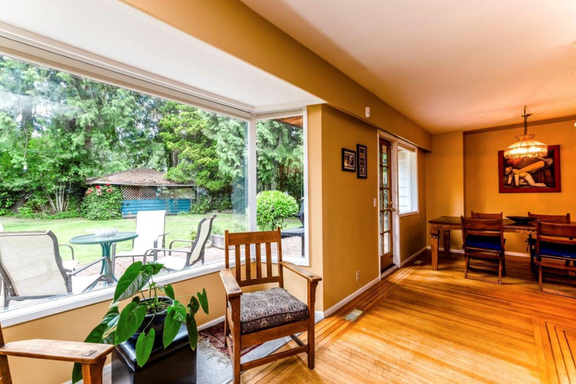 4391carolyn-43 at 4391 Carolyn Drive, Canyon Heights NV, North Vancouver