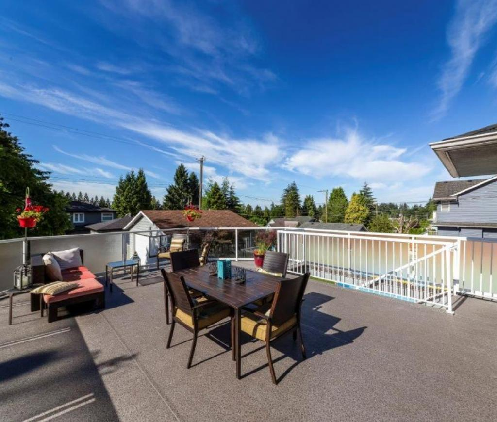419 West 26th Street, Upper Lonsdale, North Vancouver 2