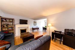 419w26-13 at 419 West 26th Street, Upper Lonsdale, North Vancouver
