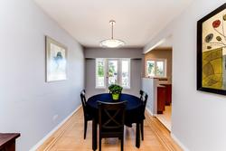 419w26-19 at 419 West 26th Street, Upper Lonsdale, North Vancouver