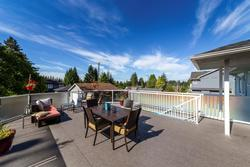 419w26-2 at 419 West 26th Street, Upper Lonsdale, North Vancouver
