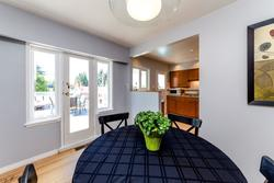 419w26-20 at 419 West 26th Street, Upper Lonsdale, North Vancouver