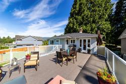 419w26-3 at 419 West 26th Street, Upper Lonsdale, North Vancouver