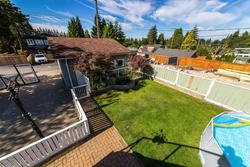 419w26-5 at 419 West 26th Street, Upper Lonsdale, North Vancouver