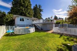 419w26-6 at 419 West 26th Street, Upper Lonsdale, North Vancouver
