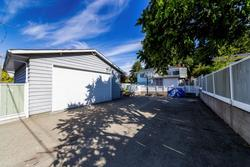 419w26-7 at 419 West 26th Street, Upper Lonsdale, North Vancouver