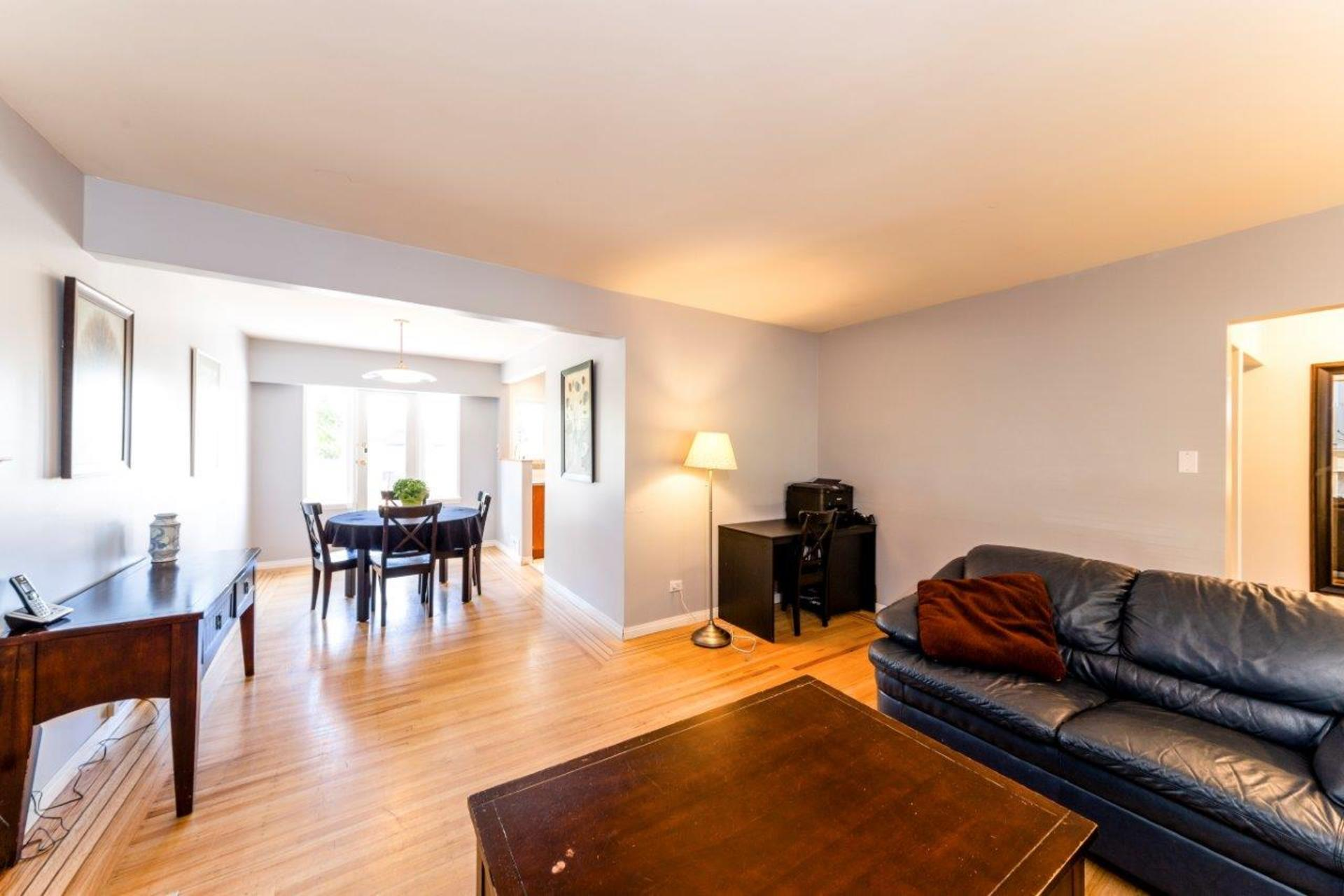 419w26-16 at 419 West 26th Street, Upper Lonsdale, North Vancouver